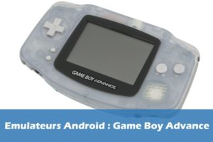 emulateurs-android-game-boy-advance