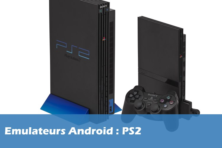 emulateurs-android-ps2