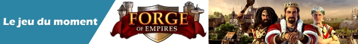 forge-of-empire-bandeau
