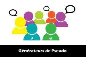 generateur-pseudo