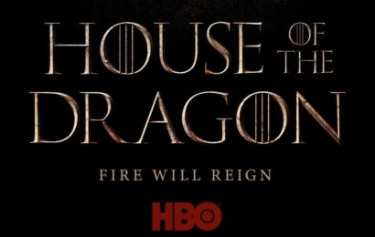 Avis aux fans de Game of Thrones : HBO annonce la sortie d'un spin-off sur les Targaryens baptisé House of The Dragon