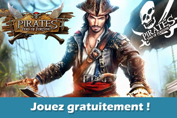 jouer-pirates-tides-of-fortune