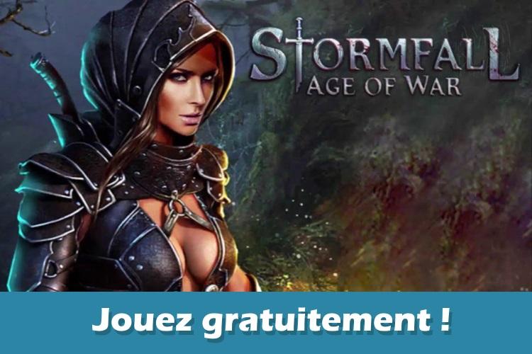 jouer-stormfall-age-of-war