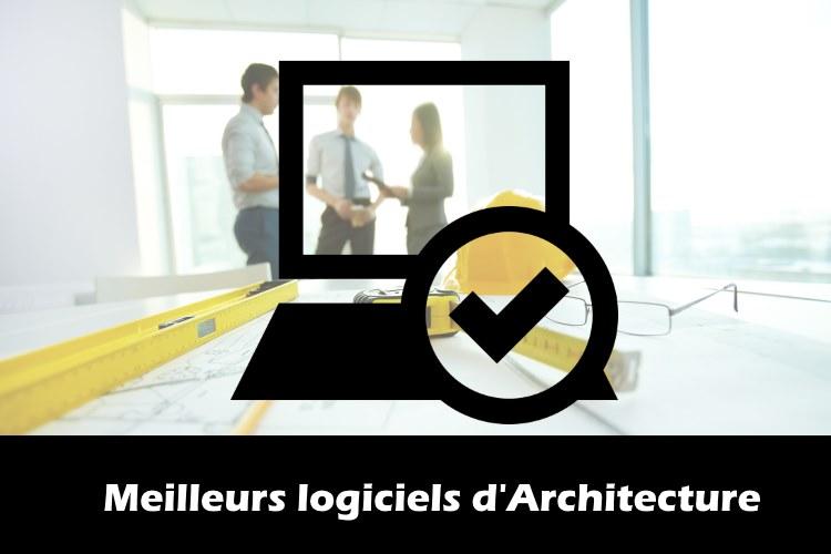 meilleurs-logiciels-architecture