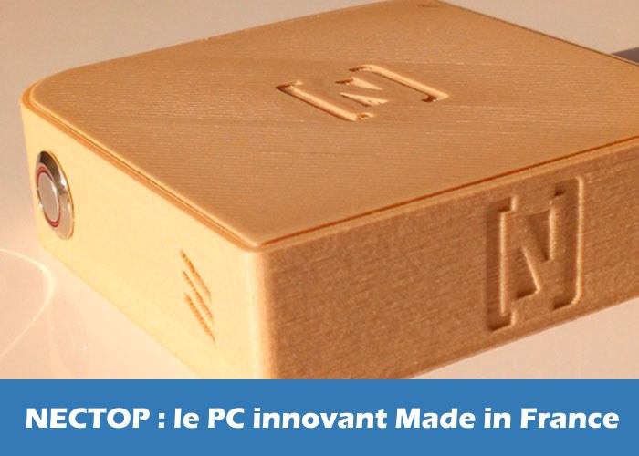 nectop-pc-innovant-francais