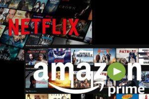 netflix-amazon-prime-video