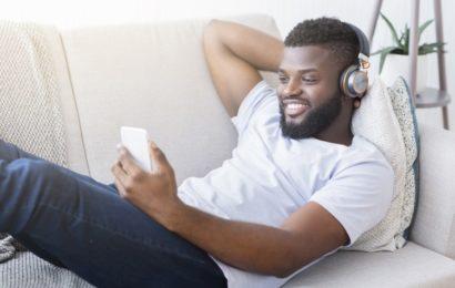 Les meilleures applications Android pour regarder des films gratuitement