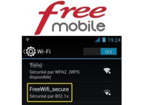 reseau-free-wifi-secure