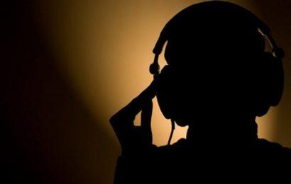 Ecoute téléphonique, comment savoir si vous en êtes victime ?