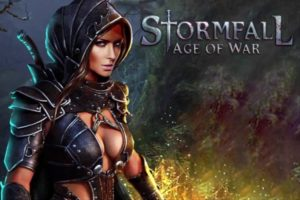 stormfall-age-of-war