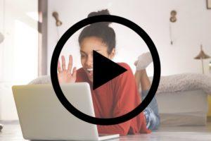 video-visage