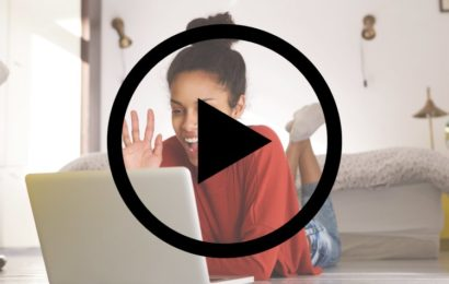 Facebook, une vidéo de votre visage pour mettre fin aux faux comptes