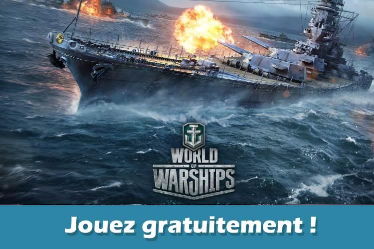 jouer-world-of-warships