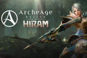 mmorpg-archeage