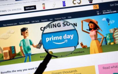 Amazon Prime : tarif, vidéo, musique, résiliation… Tout savoir !