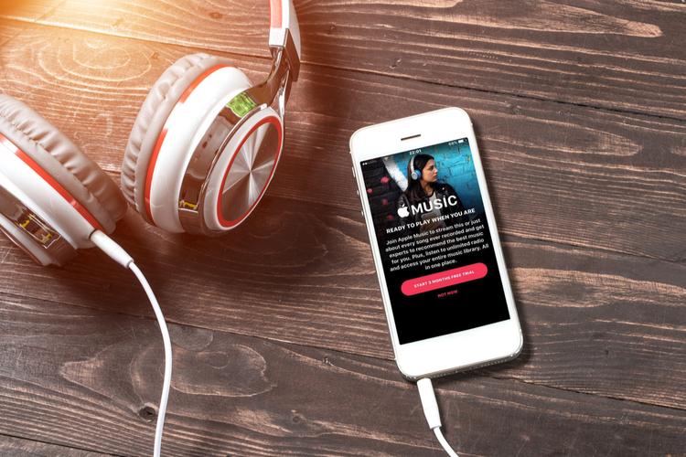 applications-musique-iphone
