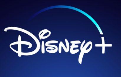 Disney+, la nouvelle plateforme de vidéo en streaming qui fait de l'ombre à Netflix