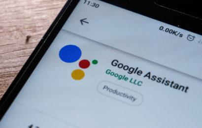 Désactiver Ok Google et empêcher que Google Assistant vous écoute toute la journée, c'est possible !