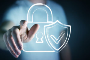 logiciel-nettoyage-pc-securite