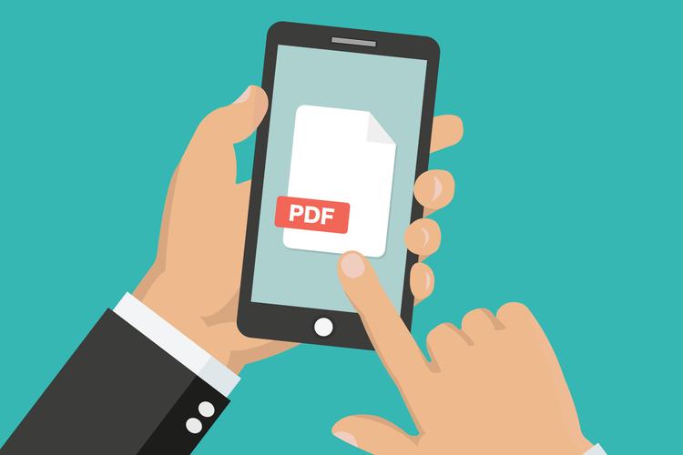 modifier-fichier-pdf