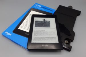 test-liseuse-kindle