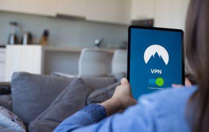 Est-ce utile d'avoir un VPN lorsque l'on est gamer?