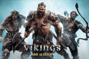 vikings-war-of-clans-jeu