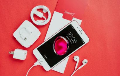 Les accessoires pour profiter à fond de son iPhone en voiture