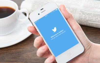Twitter, le réseau social assigné en justice pour manque de modération des contenus haineux