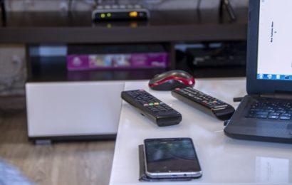 Brancher son PC sur la TV avec et sans HDMI