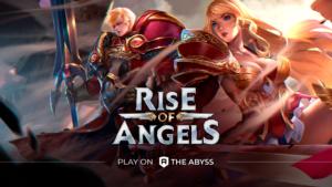 rise-angels