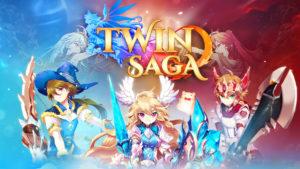 twin-saga