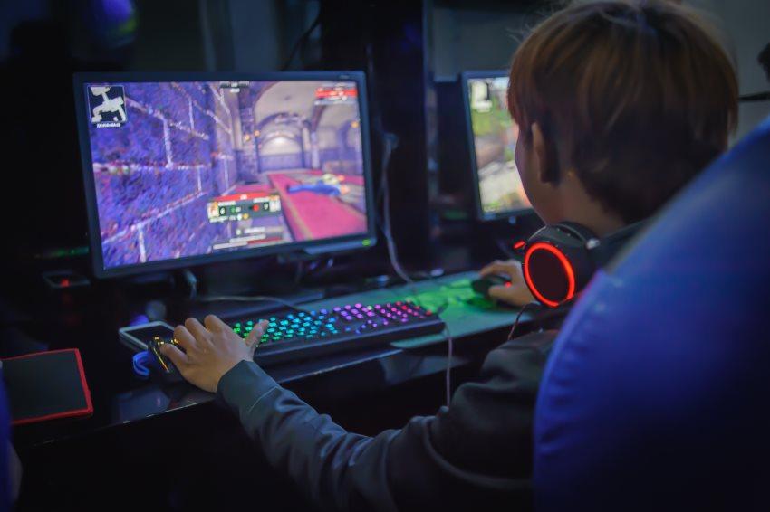 ecran-gamer