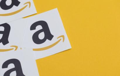 Amazon France contraint d'annuler sa campagne pré-Black Friday