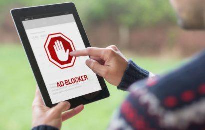 Les meilleurs bloqueurs de publicité