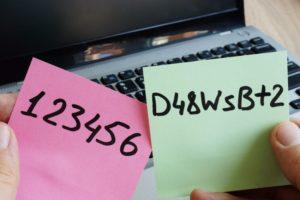 gestionnaire-mot-de-passe