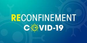 reconfinement-covid
