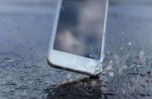 smartphone-abime
