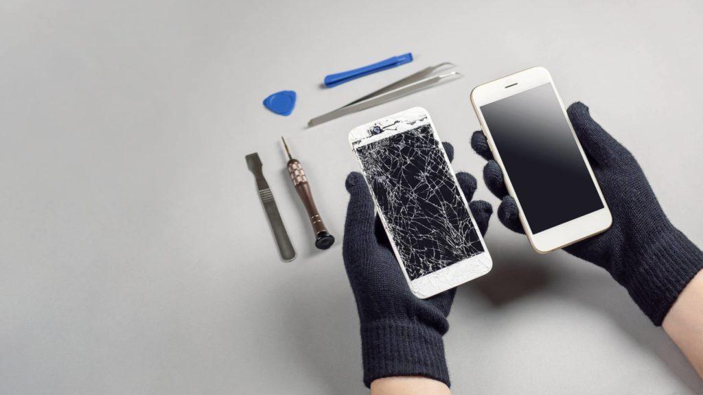 smartphones-remplacer
