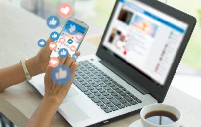 Comment utiliser Facebook Ads ?