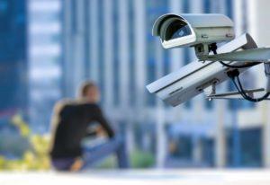 visuel-videosurveillance-ip-et-piratage