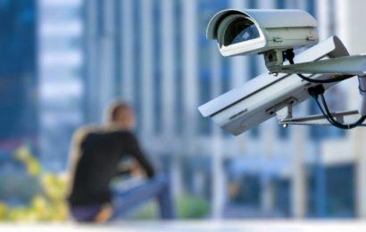 Vidéosurveillance IP et piratage