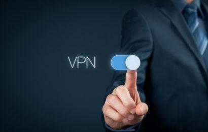 Google, le géant, se lance dans le business du VPN