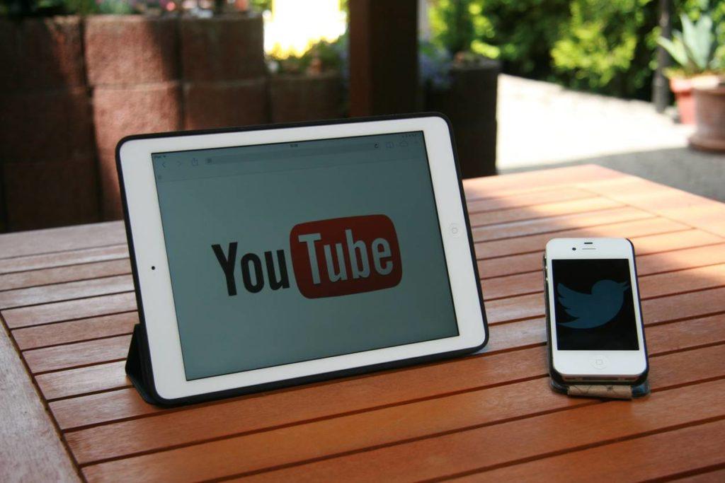 comment-ameliorer-son-e-reputation-sur-youtube