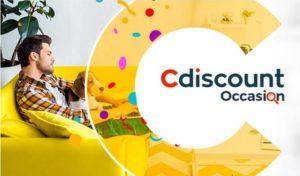 cdiscount-occasion