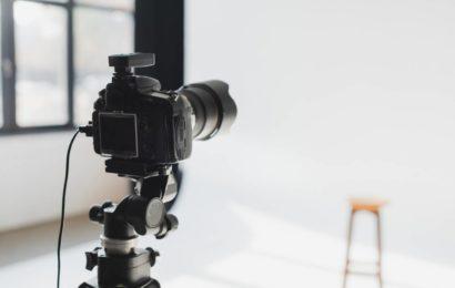 Instagrammeur : quel matériel de prise de vue choisir ?