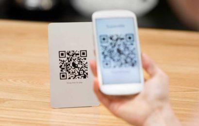 QR code: les meilleures App pour les lire sur Android