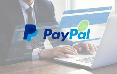 Comment éviter de payer des frais lors d'un transfert d'argent avec Paypal?