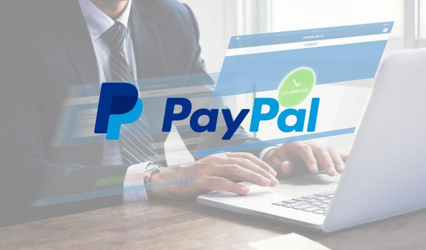 transfert-argent-paypal-en-ligne