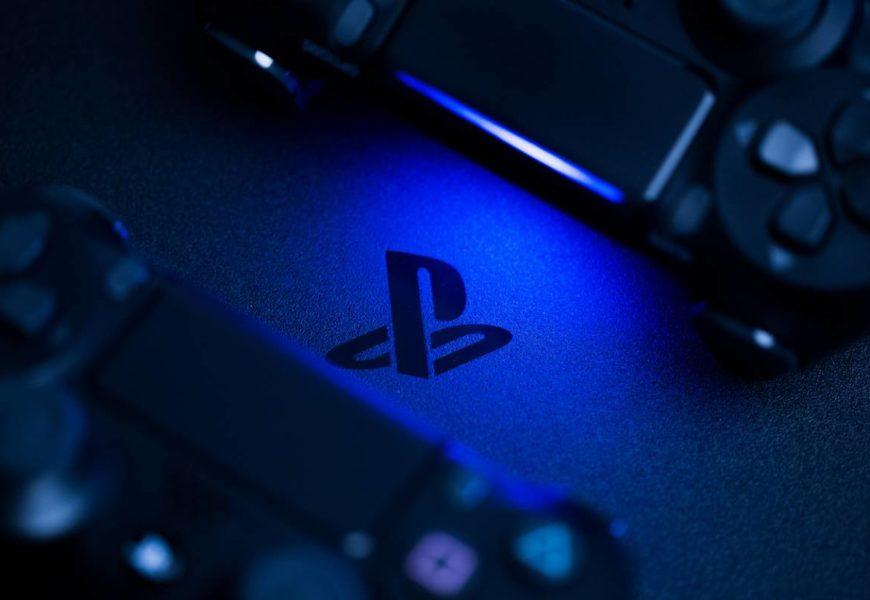 Acheter la PS4 à la place de la PS5 ?